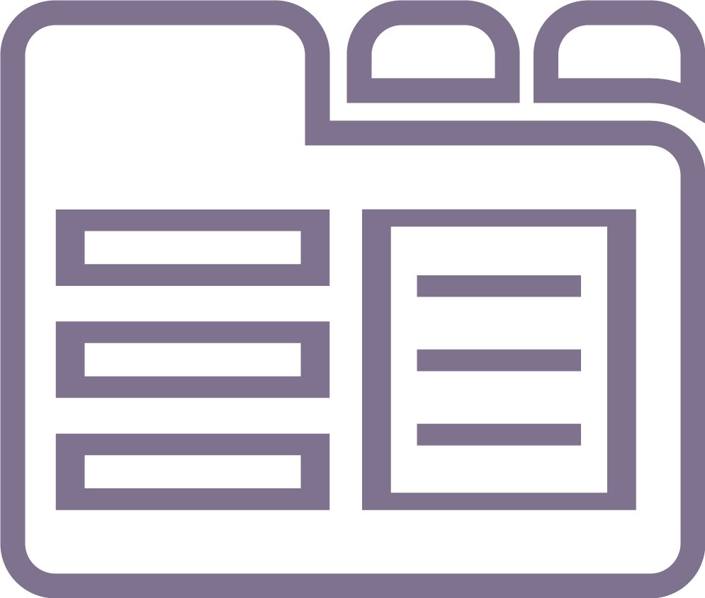 Best Practices for OneTopic Format (Training Program)