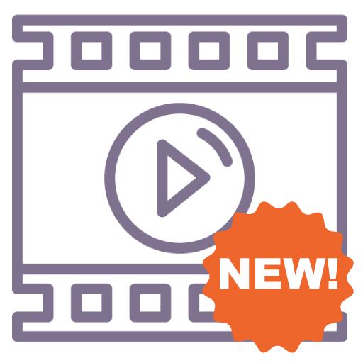 Embedding Video with VidGrid