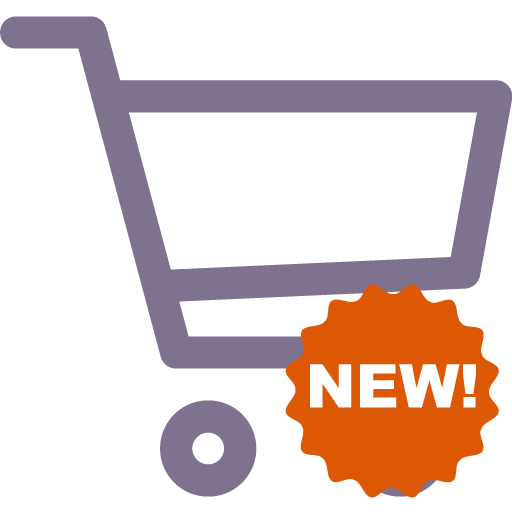 LMS Checkout Commerce Management